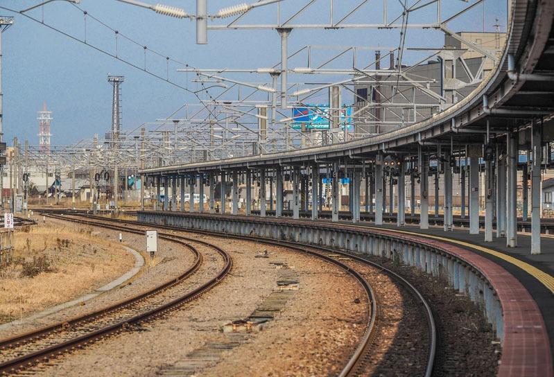 china to mongolia train