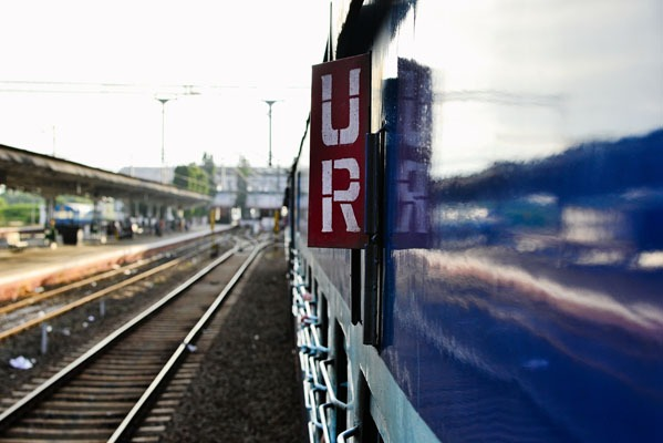 indian train unreserved seat